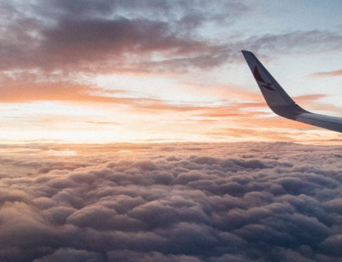 7 Tips for Traveling with Alzheimer's or Dementia